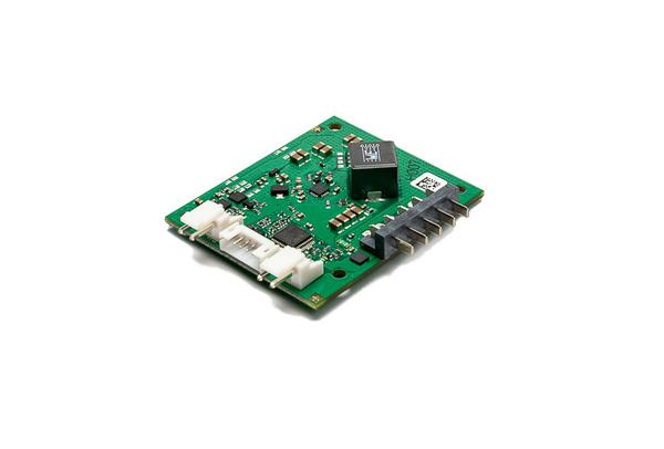 Lademanagement-Modul RRC-PMM240